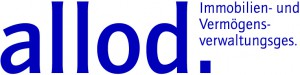 allod_Logo_4c_neu